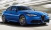 Alfa Romeo Giulia Veloce UK Pricing and Specs