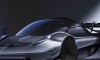2020 Glickenhaus SCG004 CS/GTE/GT3/GT4 Announced in One Go