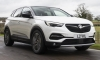 New 1.5L Diesel Engine for Vauxhall Grandland X