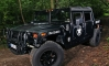 Hummer H1 Call of Duty by Cam Shaft