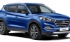 Hyundai Go! SE Range Celebrates FIFA World Cup 2018