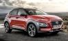 Hyundai Kona Diesel Pricing and Specs Announced (UK)