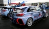 Hyundai i30 N TCR Customer Racing Car