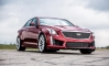 Official: Hennessey Cadillac CTS-V HPE750
