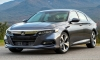 2018 Honda Accord 2.0T Pricing Revealed