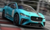 Jaguar I-Pace eTrophy Gets Its Own Racing Series
