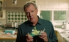 Jeremy Clarkson Stars in Amazon Prime Air Ad