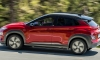 Hyundai Kona Electric Priced from £29,495 in the UK