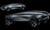 Aston Martin Lagonda SUV Announced, Debuts in 2021