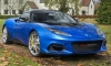 Official: Lotus Evora GT410 Sport