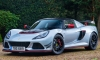 Official: Lotus Exige Sport 380