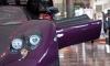 Motorward Visit to Pagani Automobili