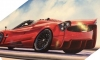 First Look: Pagani Huayra Roadster