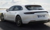 Porsche Panamera Turbo S E-Hybrid Sport Turismo - Pricing and Specs