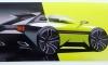 Modern-Day Peugeot 205 GTI Imagined by Designer