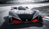 Official: Peugeot L750 R Hybrid Vision Gran Turismo
