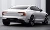 Would You Pay $155,000 for a Polestar 1?