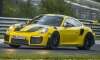 2018 Porsche 911 GT2 RS Nurburgring Record Is In: 6:47.3