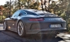 Porsche 911 GT3 Touring Package (2018) In-Depth Look