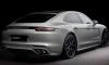 Porsche Panamera Turbo Sport Turismo Exclusive Manufaktur