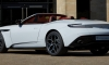 Q by Aston Martin Presents Henley Royal Regatta DB11 Volante