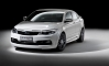 Qoros 3 Style Accessories Concept Unveiled in China