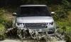 Official: 2019 Range Rover Hybrid (P400e PHEV)