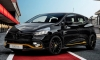Official: Renault Clio R.S.18 Limited Edition