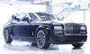 Rolls-Royce Phantom Retires After 13 Years in Production