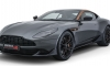 Startech Aston Martin DB11 Upgrade Kit