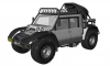 Glickenhaus Expedition Vehicle to Set World Altitude Record