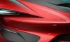 SRT Tomahawk Teased for Gran Turismo 6