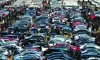 Finding the Best Second-Hand Car for You and Your Family