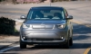 Kia Soul EV Tests Wireless Charging Capability