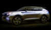 New SsangYong XLV Concept Headed for Geneva