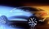 Volkswagen T-Roc Cabriolet SUV Confirmed, Coming 2020