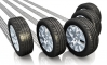 3 tyre safety checks all motorists should know