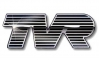TVR History & Photo Gallery