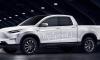 For the Environmentally Conscious Redneck: Tesla Pickup Truck