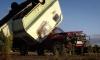 Top Gear Lists Top Caravan Crashes of Clarkson Era