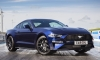 UK-Spec Ford Mustang Gets Sweet Upgrades for New ModelYear