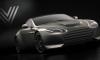 Aston Martin V12 Vantage V600 Is Homage to a Legend
