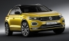 2019 VW T-Roc R-Line & Tiguan R-Line - UK Pricing and Spec
