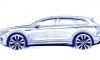 2019 Volkswagen Touareg to Debut in March