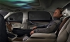 Volvo S90 Ambience Concept Redefines In-Car Luxury