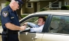 The 10 Most Common Traffic Violations