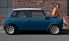 Official: MINI Remastered by David Brown Automotive