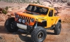 2018 Moab Jeep Safari Concept Cars Revealed
