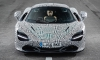 New McLaren F1 (P1 Successor) Revealed in Prototype Form