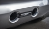 Fresh Set of Teasers for Opel GT Concept